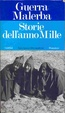 Cover of Storie dell'anno Mille