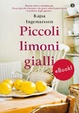 Cover of Piccoli limoni gialli
