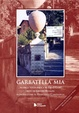 Cover of Garbatella mia