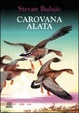 Cover of Carovana alata