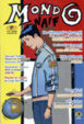 Cover of Mondo naif 2