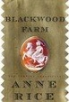 Cover of Blackwood Farm