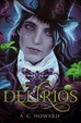 Cover of Delirios