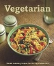 Cover of Vegetarian