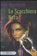 Cover of La scacchiera nera