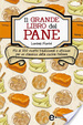 Cover of Il grande libro del pane