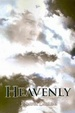 Cover of Heavenly
