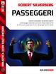 Cover of Passeggeri