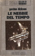 Cover of Le nebbie del tempo