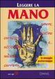 Cover of Leggere la mano