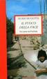 Cover of Il fuoco della pace