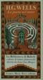 Cover of La porta nel muro