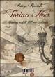 Cover of Torino noir