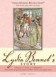 Cover of Lydia Bennet's Story