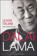 Cover of Lezioni italiane