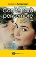 Cover of Con te sarà per sempre