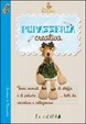 Cover of Pupazzeria creativa