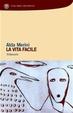 Cover of La vita facile