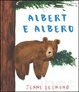 Cover of Albert e Albero