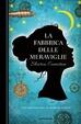 Cover of La fabbrica delle meraviglie