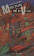 Cover of Miedo y asco en Las Vegas