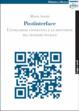Cover of Postinterface. L'evoluzione connettiva e la diffusione del pensiero plurale