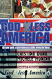 Cover of God less America