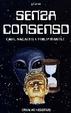 Cover of Senza consenso