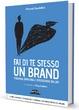 Cover of Fai di te stesso un brand