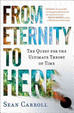 Cover of From Eternity to Here