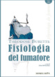 Cover of Fisiologia del fumatore