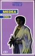 Cover of Medea