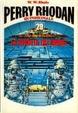 Cover of La rivolta dei robot