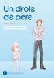 Cover of Un drôle de père, Tome 1