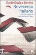 Cover of Novecento italiano