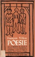 Cover of Poesie