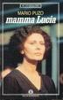 Cover of Mamma Lucia