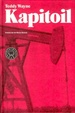 Cover of Kapitoil