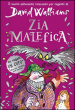 Cover of Zia malefica