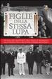 Cover of Figlie della stessa lupa