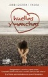 Cover of Huellas y manchas