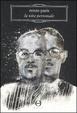 Cover of La vita personale