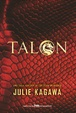 Cover of Talon