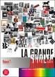 Cover of La grande svolta anni '60