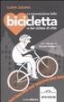 Cover of La manutenzione della bicicletta e del ciclista di città