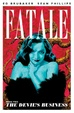 Cover of Fatale, Book 2