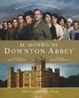 Cover of Il mondo di Downton Abbey