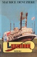 Cover of Louisiana