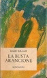 Cover of La busta arancione
