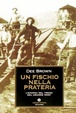 Cover of Un fischio nella prateria